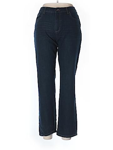 Banana Republic Factory Store Jeans 32 Waist
