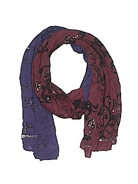 Antik Batik Scarf One Size