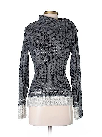 Ann Taylor LOFT Pullover Sweater Size XXS