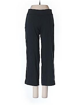 VSX Sport Active Pants Size S