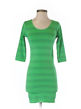 Cristinalove Casual Dress One Size