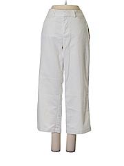 Dockers Women Dress Pants Size 4