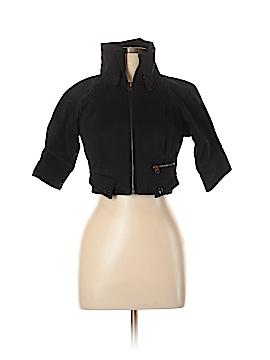 Armani Exchange Jacket Size M