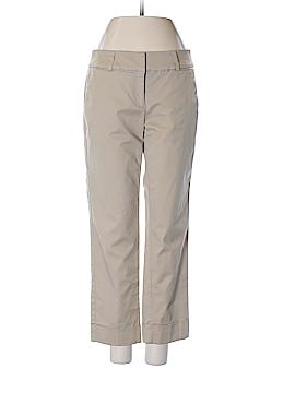 7th Avenue Design Studio New York & Company Khakis Size 0