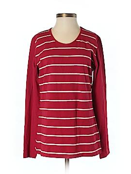 D&Co. Long Sleeve T-Shirt Size XXS