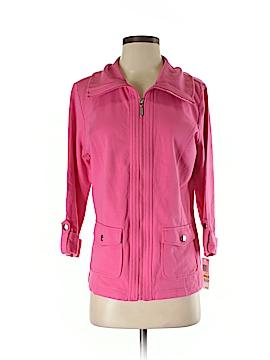 Karen Scott Sport Jacket Size S