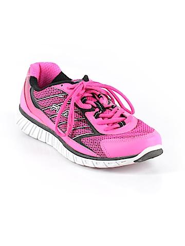 Fila Sneakers Size 10