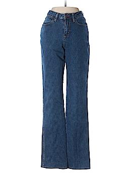 Wrangler Jeans Co Jeans Size 1 - 2