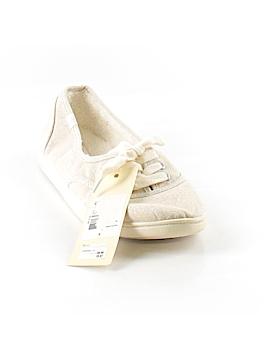 Roxy Sneakers Size 9