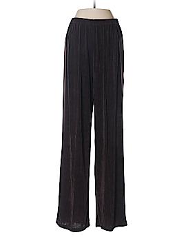 Citiknits Dress Pants Size S