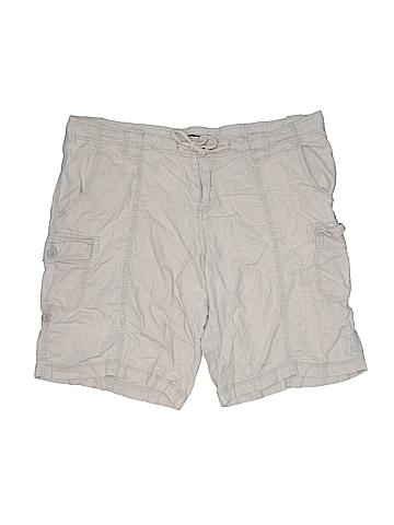 Gap Outlet Cargo Shorts Size 14