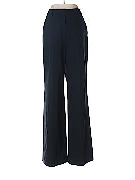 Saks Fifth Avenue Wool Pants Size 8