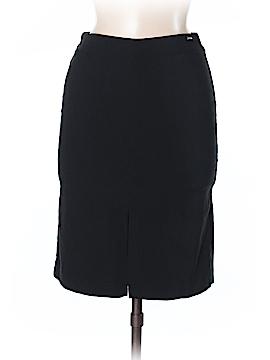 Guess Jeans Casual Skirt 26 Waist