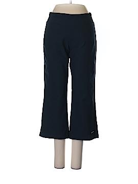 Nike Active Pants Size 0 - 2