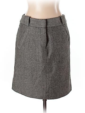 Carole Little Casual Skirt Size 8