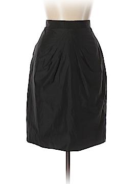 Paule Ka Casual Skirt Size 44 (FR)