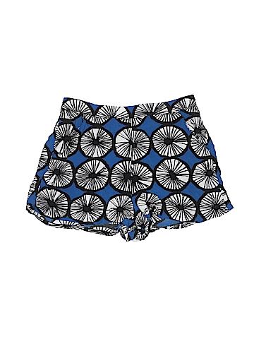 Marimekko Shorts Size M