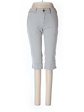 Paper Boy Khakis Size 0