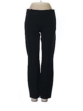 J. Crew Women Casual Pants Size 00