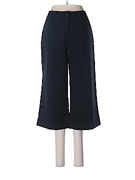 Apt. 9 Dress Pants Size 6