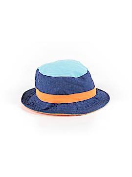 Baby Gap Outlet Bucket Hat Size Medium kids - Large kids