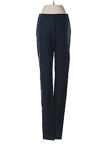 Diane von Furstenberg Leggings Size 4