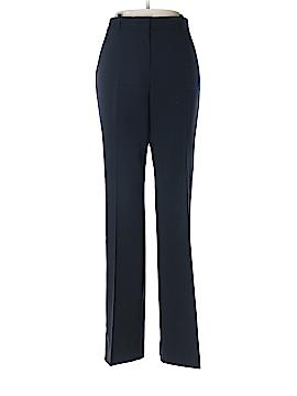 Tahari Wool Pants Size 8 (Petite)
