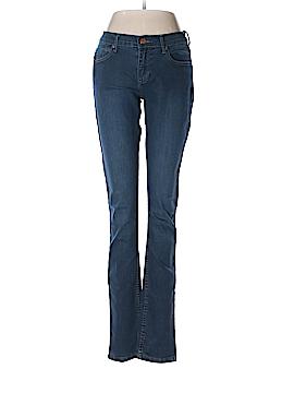 I Jeans by Buffalo Jeans 28 Waist