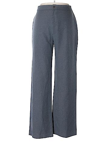 Jcpenney Dress Pants Size 20 (Plus)