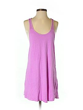 Victoria's Secret Pink Tank Top Size S (Petite)