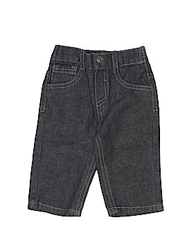 Coogi Jeans Size 3-6 mo