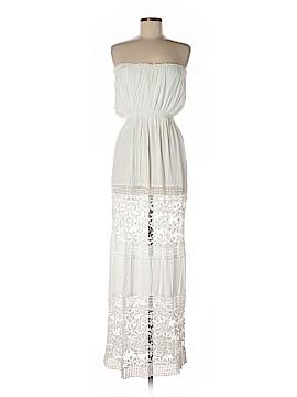 6 Shore Road Casual Dress Size XS