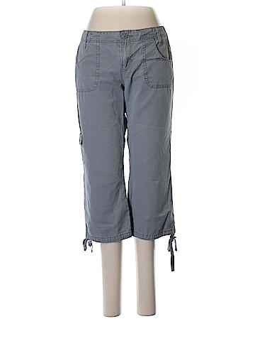 Lucky You Cargo Pants 29 Waist