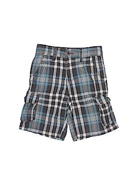Airwalk Cargo Shorts Size 4