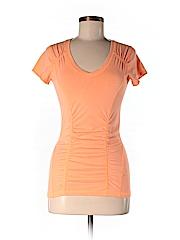 Zella Women Active T-Shirt Size S