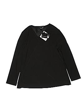 ANNTHONY Cardigan Size S