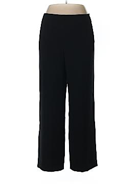 Marina Rinaldi Dress Pants Size 16 (25)