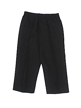 Happy Fella Dress Pants Size 12 mo