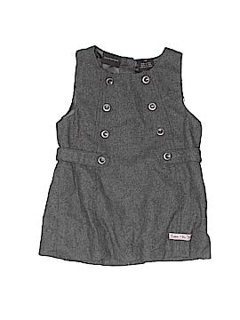 Calvin Klein Dress Size 12 mo
