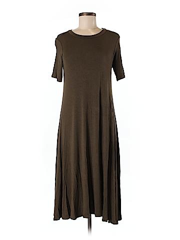 Corner Clothing Casual Dress Size XL