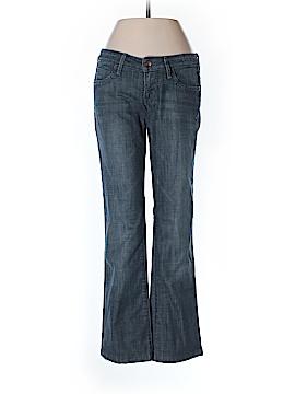 J& Company Jeans 25 Waist
