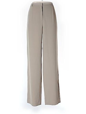 Yansi Fugel Dress Pants Size 12