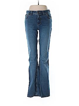 Louie Jeans 29 Waist