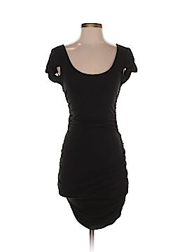Keepsake Casual Dress Size 4