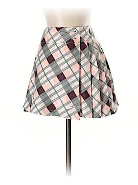 Nike Active Skirt Size S (Petite)
