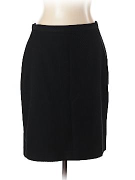 Albert Nipon Casual Skirt Size 10