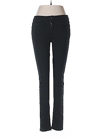 Acne Studios Jeans Size 28 - 32