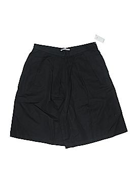 Gap Shorts Size 6
