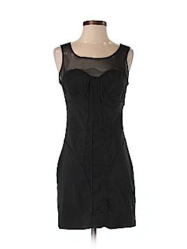 Factory by Erik Hart Active Dress Size 4