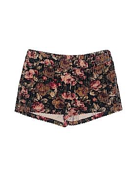 Miss Me Shorts Size M